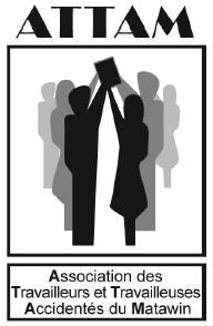 ATTAM-logo