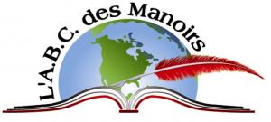 Logo ABC des manoirs