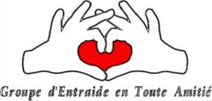 Logo_Groupe d'Entraide En Toute Amitié - copie