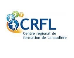 centre regional de formation de lanaudière