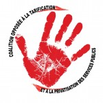 logo_coalition-opposee-a-la-tarification-et-a-la-privatisation-150x150