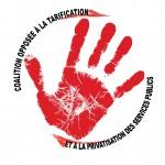 logo_coalition-opposee-a-la-tarification-et-a-la-privatisation-150x150