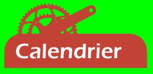 calendrier-icon-564x272.281