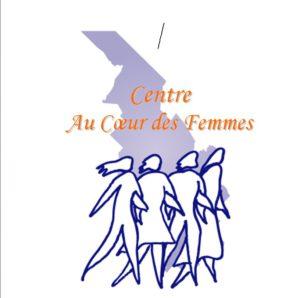 centre_au_coeur_des_femmes