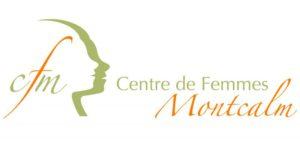 centre-de-femmes-montcalm