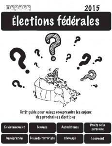 guide2015 élection mepacq