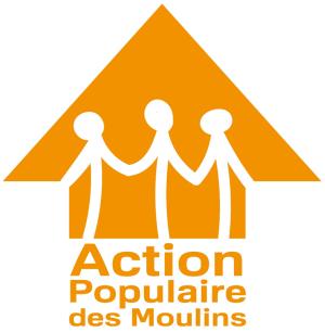Assemblée Générale de l'Action populaire des Moulins