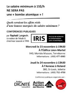 affiche-finale-iris-23-24-novembre-page-001