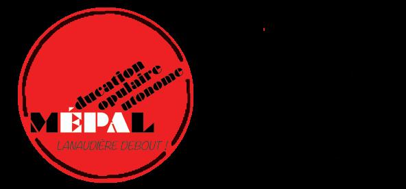 OFFRE D'EMPLOI : AGENT-E DE LIAISON ET DE MOBILISATION